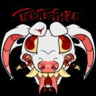 teratophile