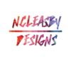 ncleasby