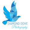 diamonddove