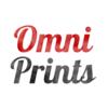 omniprints