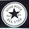PunkNotFunk