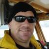 Mark D Ingram