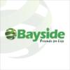 baysideglobal