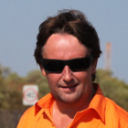 Michael Bath