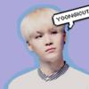 yoongicutie