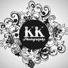 kirsten-designs