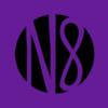 N-Eight