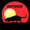RatRock
