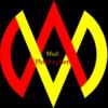 MadPhilosoph