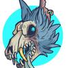 adamwolfe