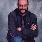 Bryan D. Spellman