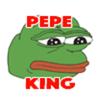 pepeking