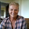 Deborah Hilton