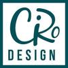 Ciro Design