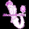 mermaid-prince