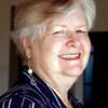 Margaret  Hyde
