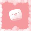 MarshmallowMuse