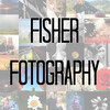 fisherfotograph