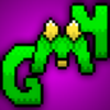 greenm4ster