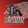 Red-Raxin