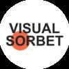 visualsorbet