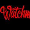 9Watchmen