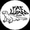 FatLizardStudio