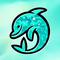 holodolphin
