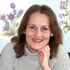 Sue Abonyi