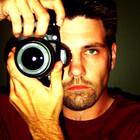Jason  Burris
