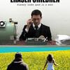 Eraser Children