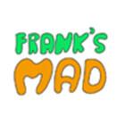FRANKSMAD