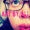 artbyali81