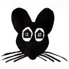 mouseandhouse