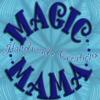 MagicMama