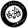 Krishna Rayavaram