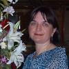 Mila Birger