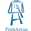 PrintArtdotUS