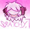 ScratchyTowel
