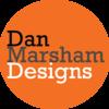 Dan Marsham