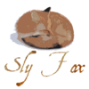SlyFoxCrew