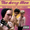 The Sexy Men