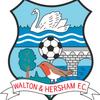 WALTON & HERSHAM YOUTH FC