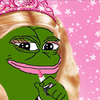 pepe-princess