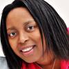 Beatrice  Ajayi