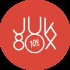 juk8ox