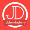 jabberdashery