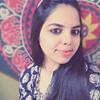 Priyanka Nayak