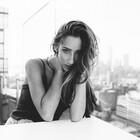 Kaitlyn Mikayla