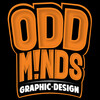 oddminds